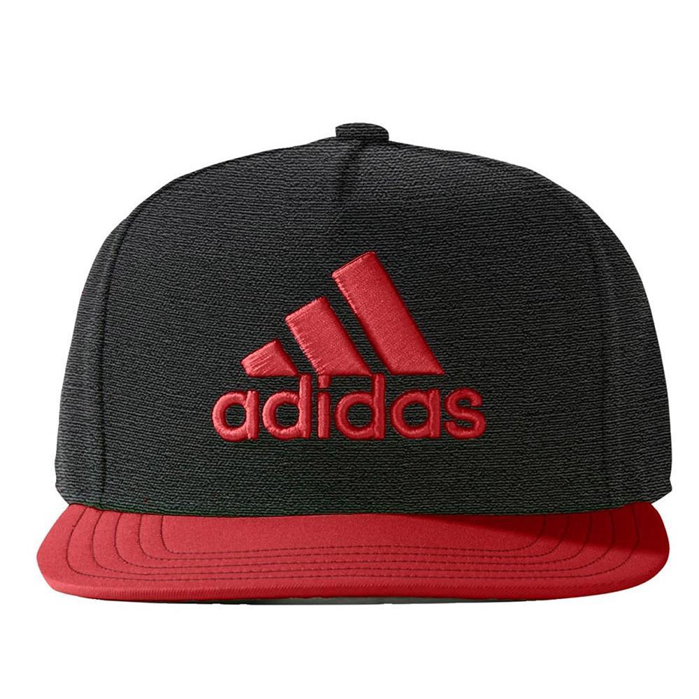 f65b8e14f4d adidas X Flat Cap buy and offers on Goalinn