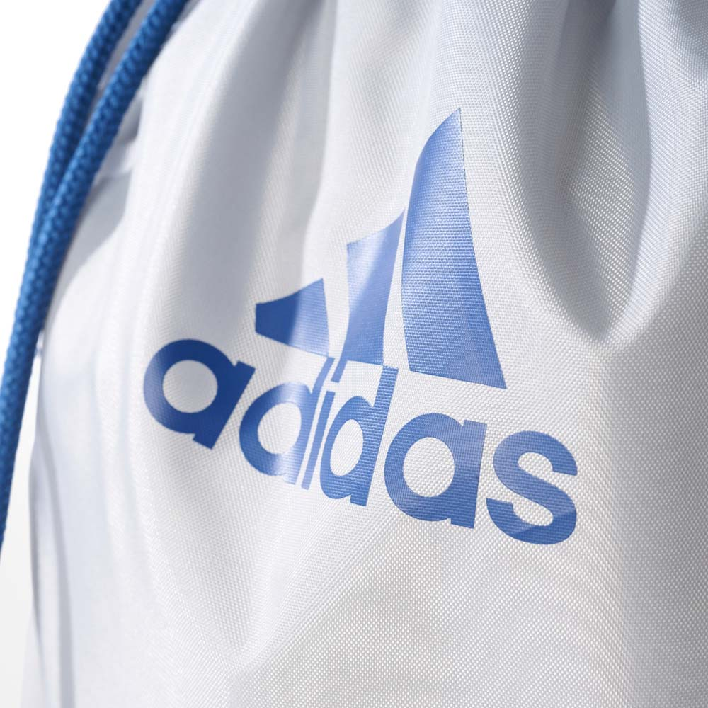 c340dd8a63d0 adidas UEFA Champions League Gym Bag buy and offers on Goalinn