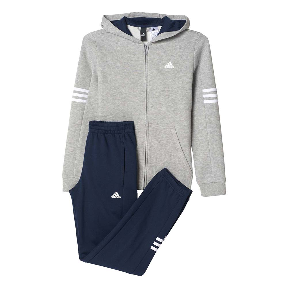 9c7066701516 adidas Hojo Tracksuit Closed Hem buy and offers on Goalinn
