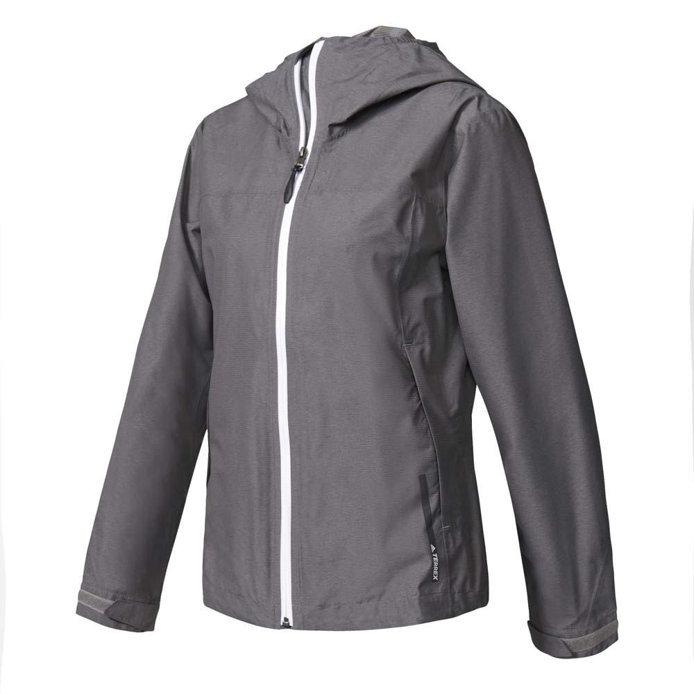 adidas Terrex Multi 2.5L Jacket buy and offers on Goalinn