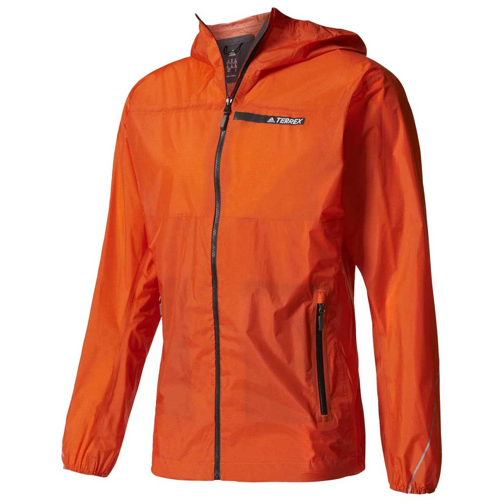 buy popular great deals best deals on adidas Terrex Fastpack 2.5L Jacket