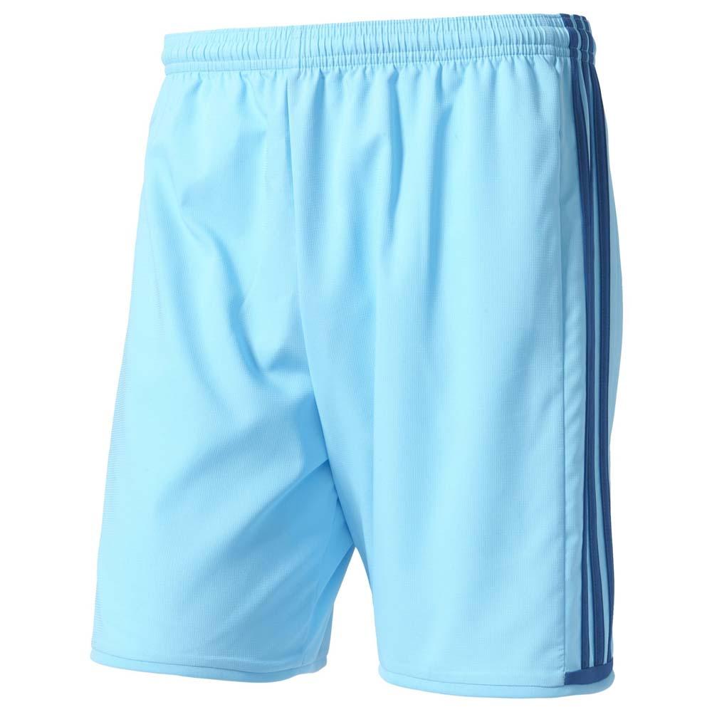 adidas Herren Hose Condivo 16 Training Pants:
