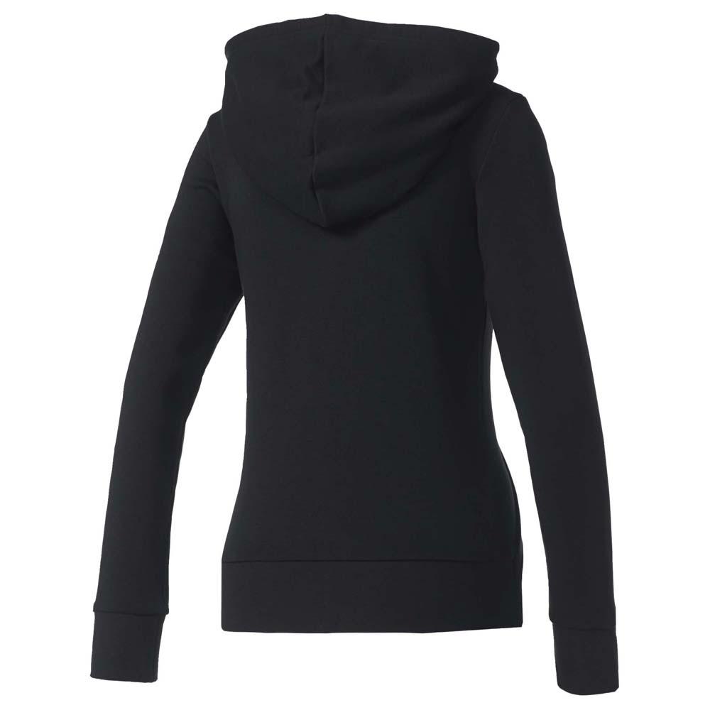 essentials-solid-full-zip-hoodie