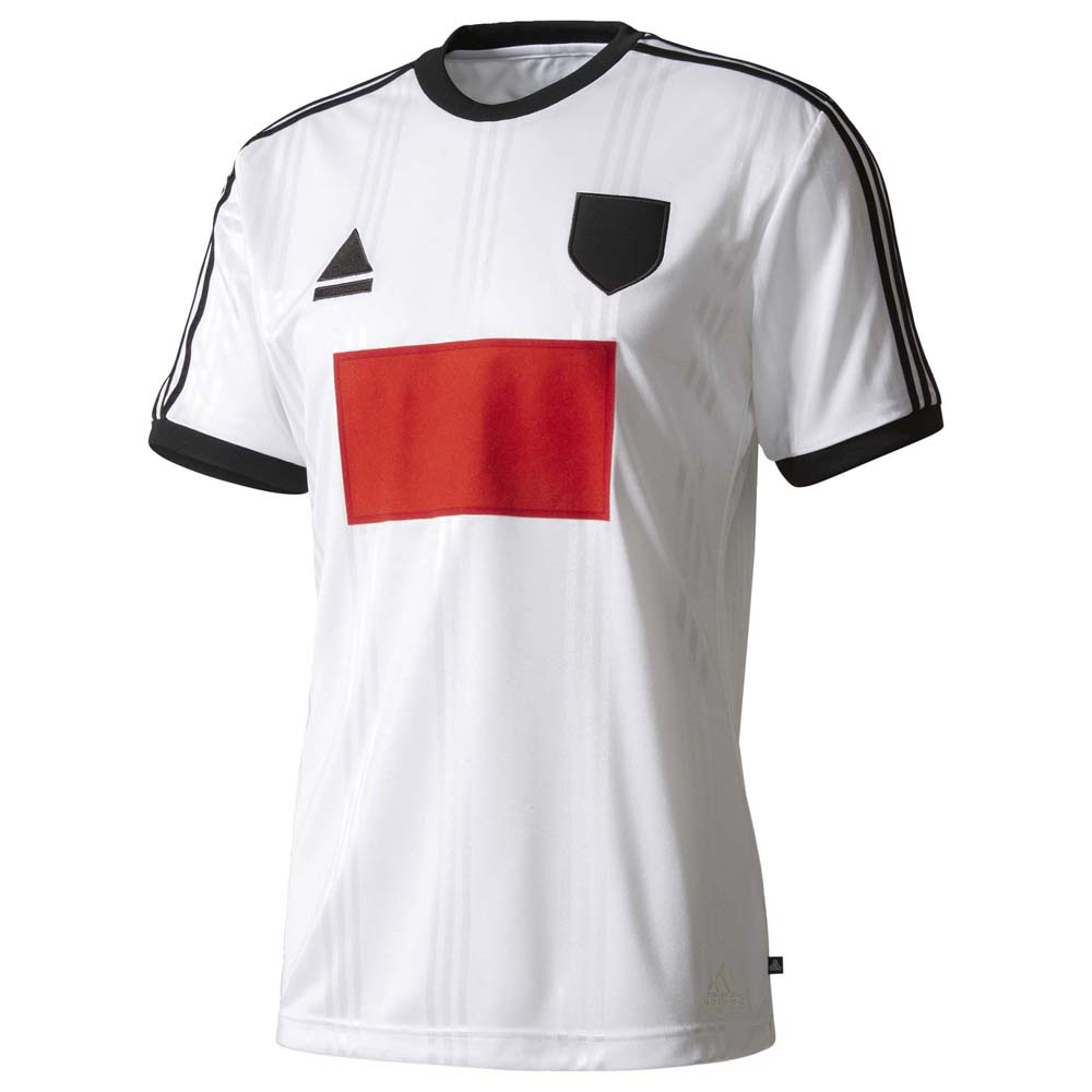 stadium icon. Adidas Tango Stadium Icon Jersey