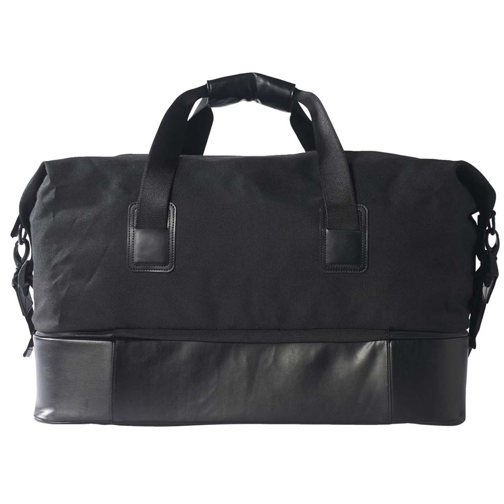 adidas copa icon bag buy and offers on goalinn