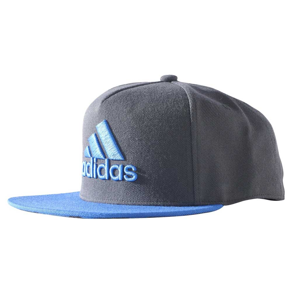f2581c578e2 adidas X Flat Cap buy and offers on Goalinn