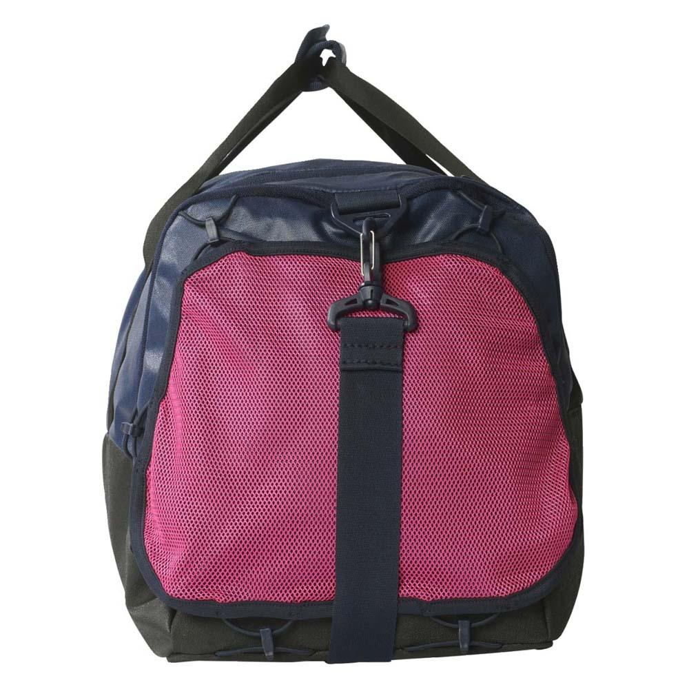 27b715dd343 adidas X Teambag 17.1 buy and offers on Goalinn