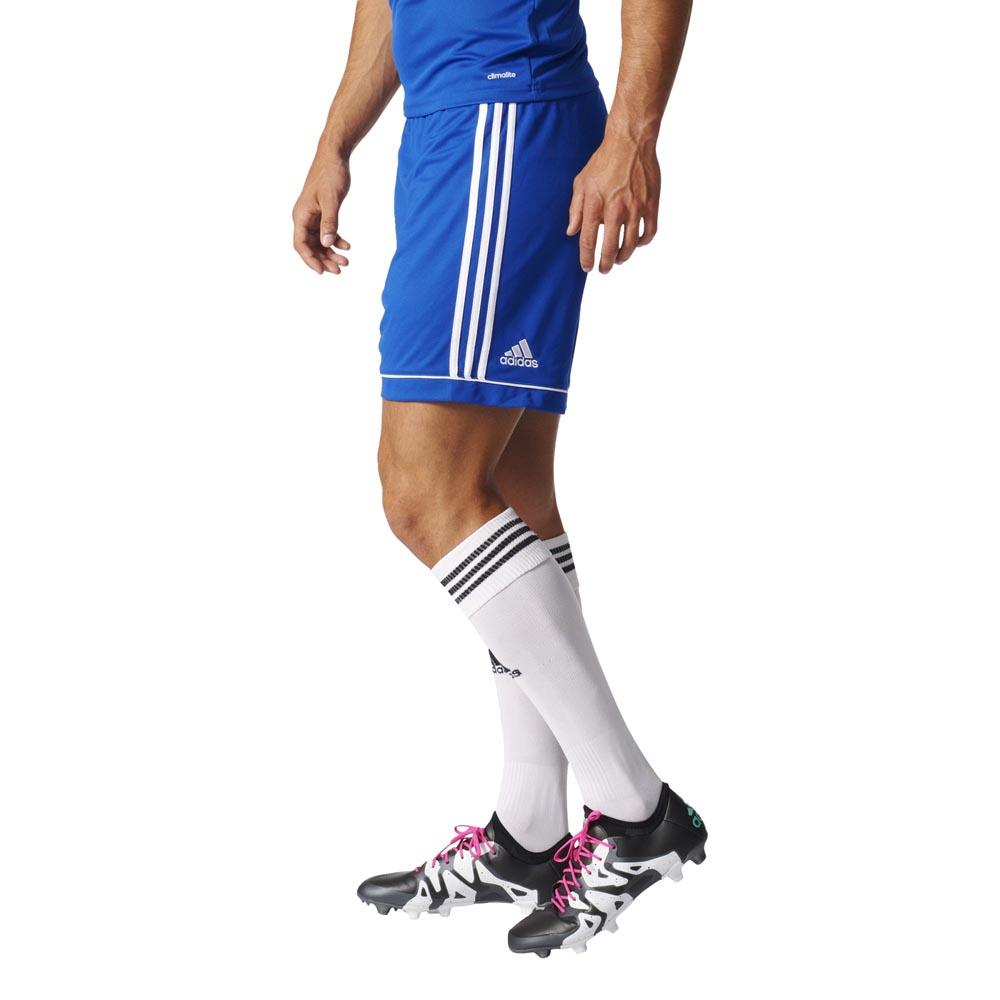 short adidas squadra