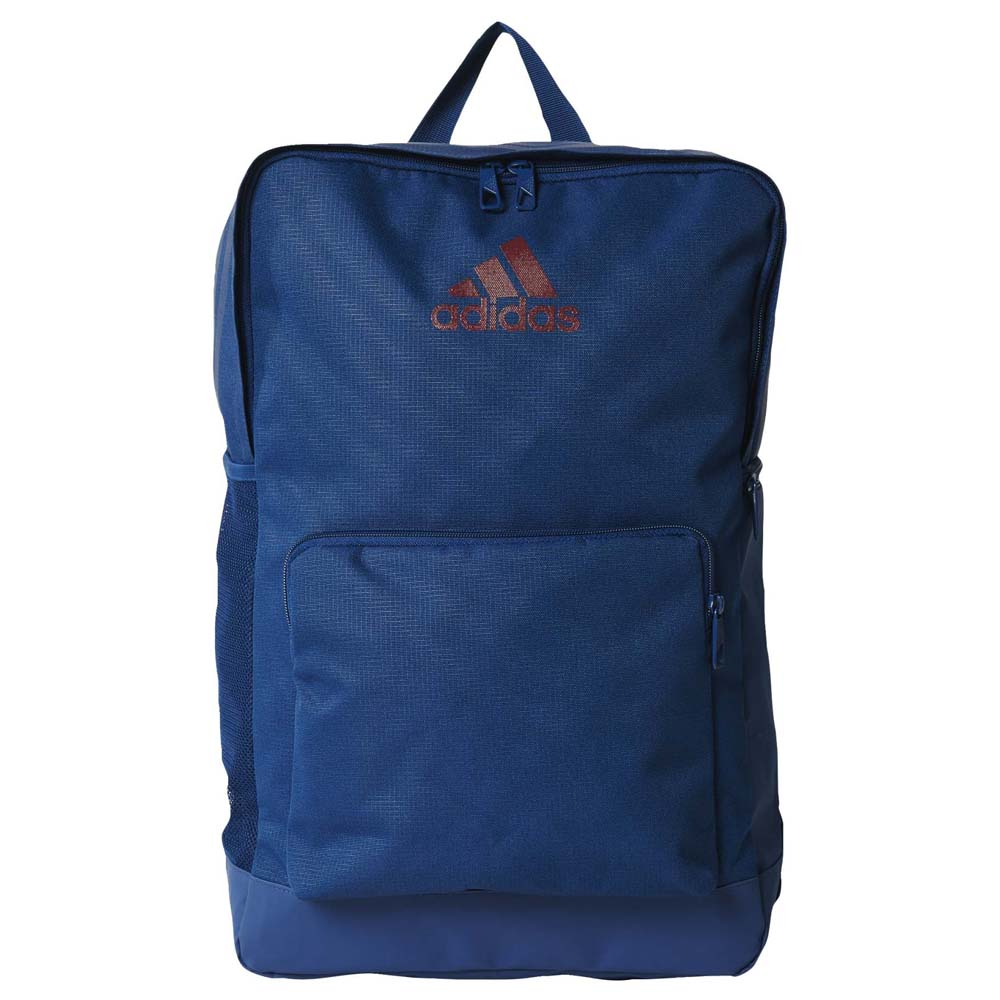adidas 3 Stripes Performance Backpack buy and offers on Goalinn f76d0bfc2