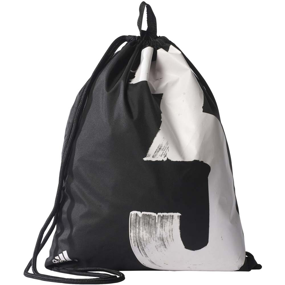 47e62d47ce00 adidas 3 Gym Bag buy and offers on Goalinn