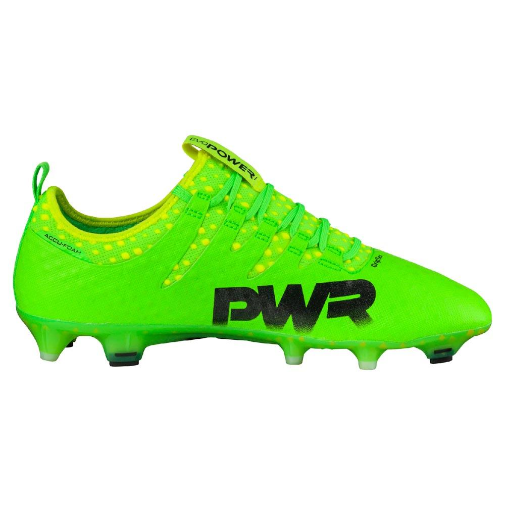 puma evopower vigor 1 ag
