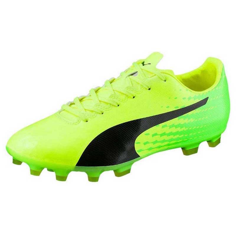 Puma Evospeed 17.2 AG Football Boots