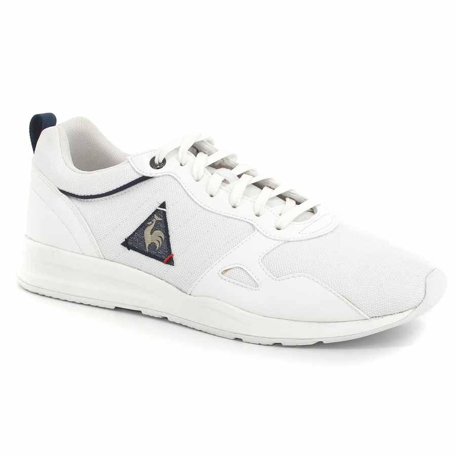20cc50c5e96a Le coq sportif Lcs R600 Craft Nylon buy and offers on Goalinn