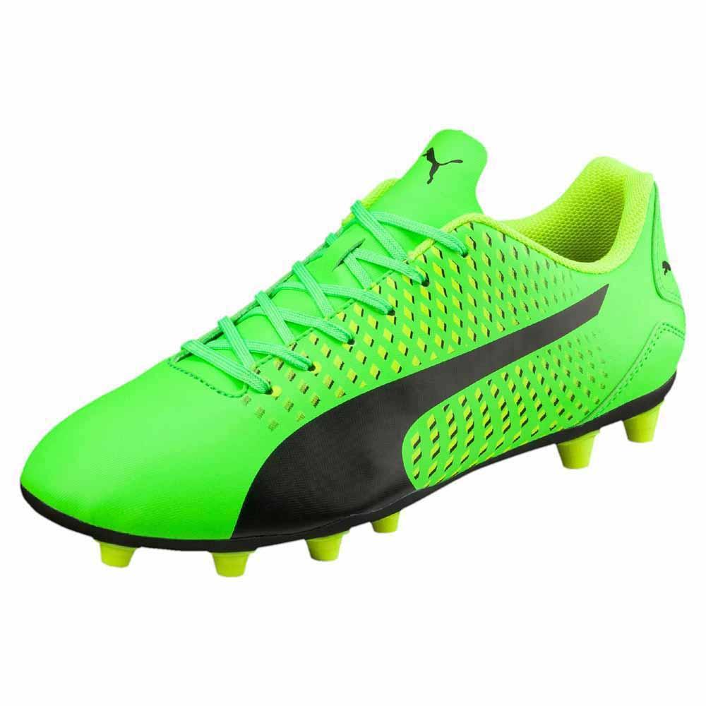 deaf8864863 Puma Adreno III AG buy and offers on Goalinn