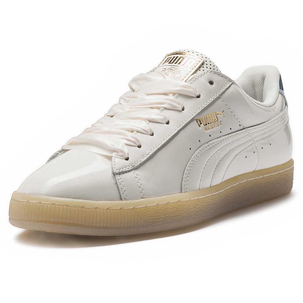 online retailer d739f 1380a Puma select X Careaux Basket