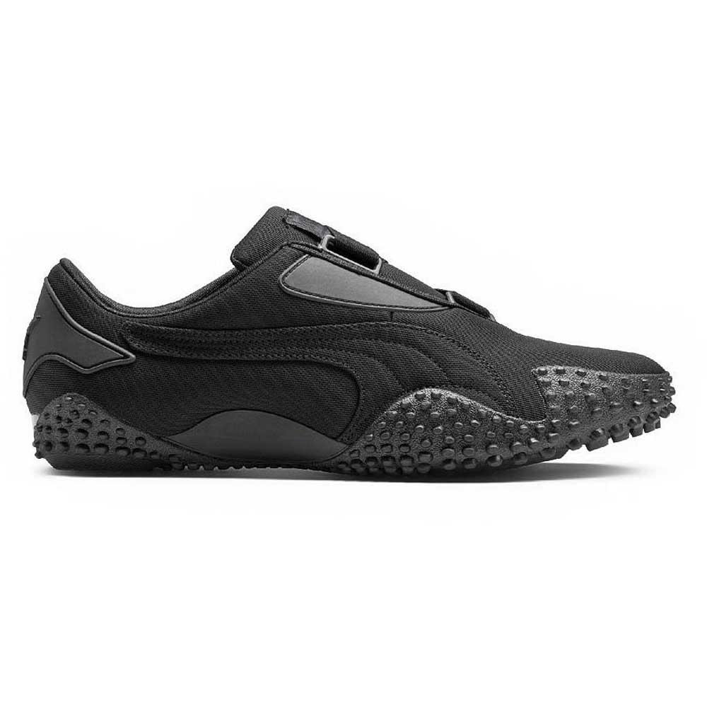 Puma Mostro OG buy and offers on Goalinn 2bf148fd3