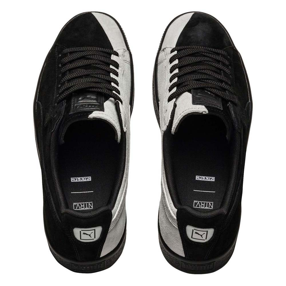 puma-select Sneakers Puma-select X Staple Clyde
