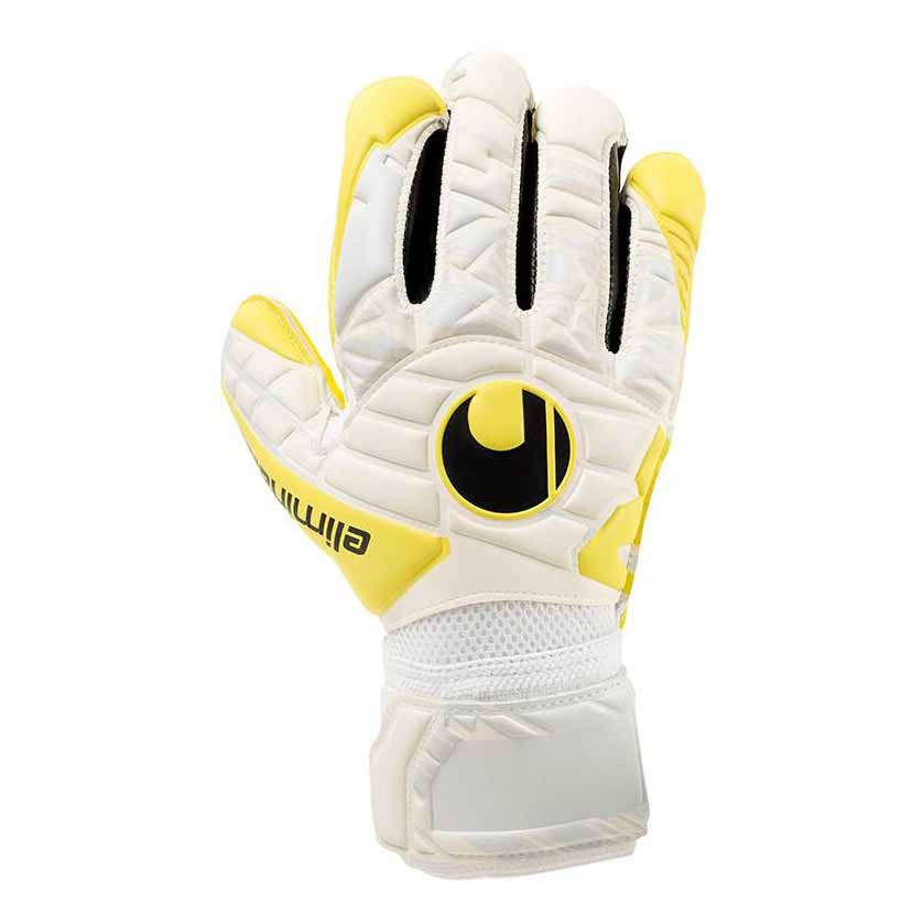 Uhlsport Elm Unlimited Lloris Supergrip