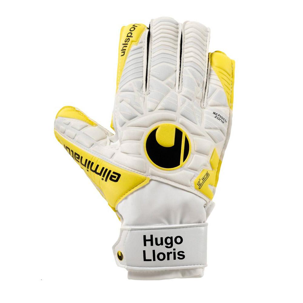 Uhlsport Elminator Unlimited Lloris Soft Advanced