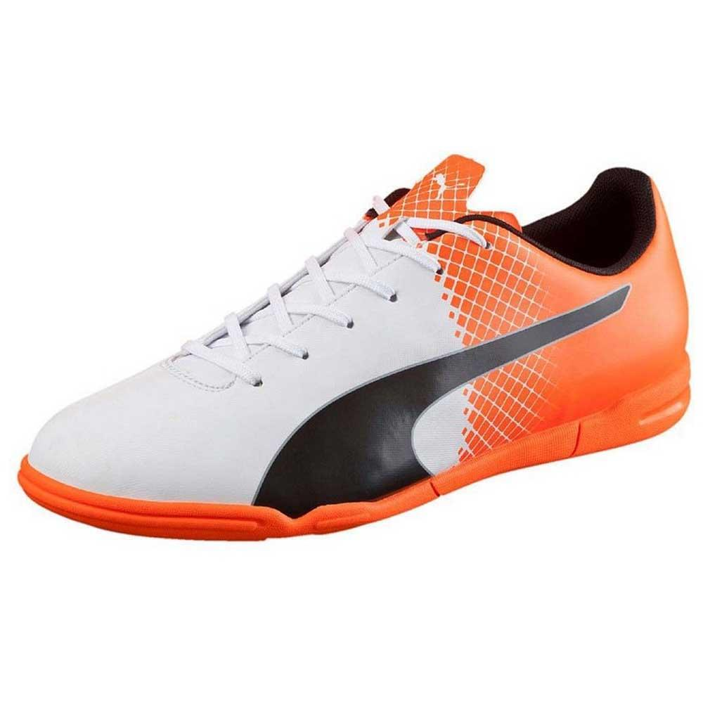 Puma EvoSpeed 5.5 Indoor Training buy and offers on Goalinn 157208ae0ac0