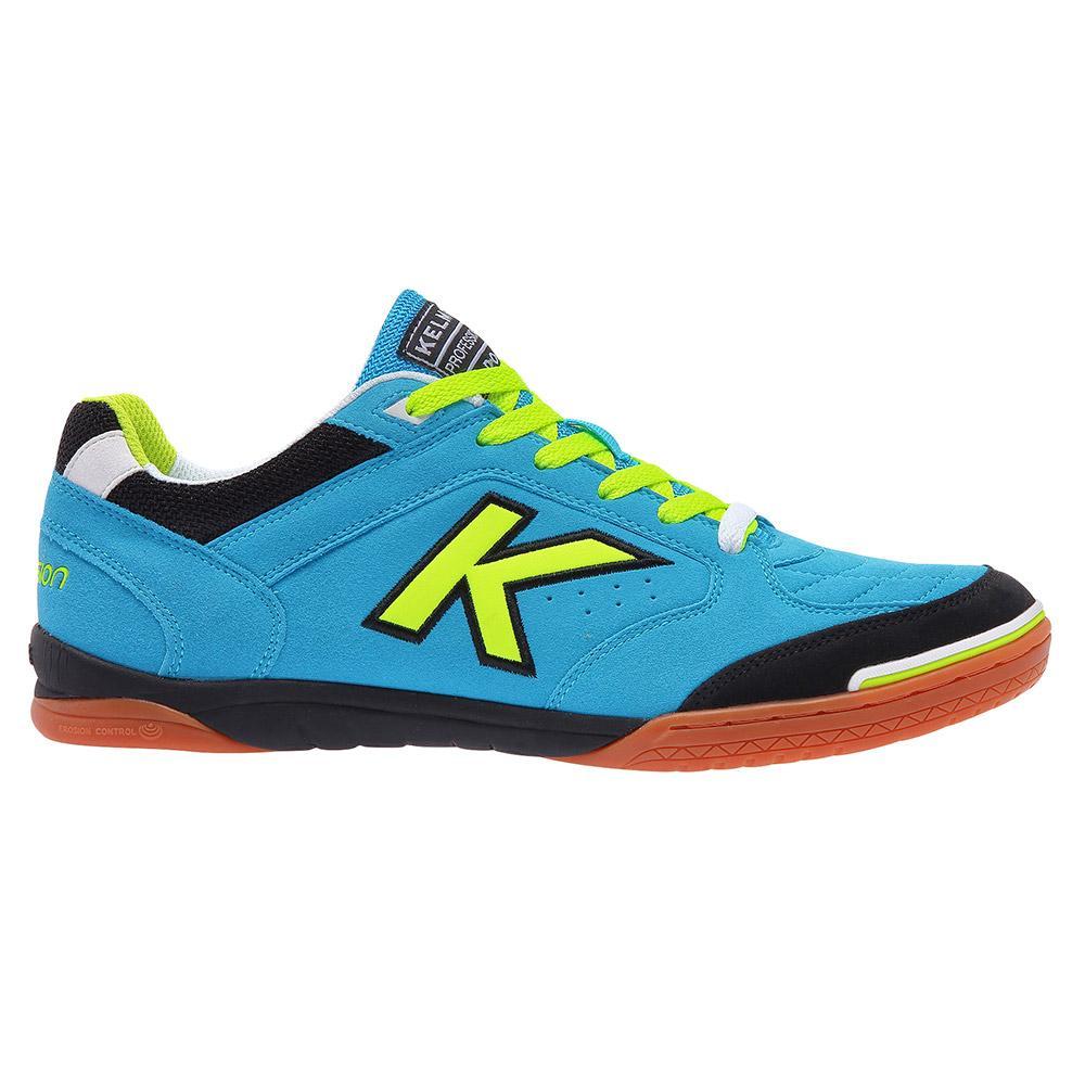 f939c5c493 Kelme Precision Azul comprar e ofertas na Goalinn abebca432c8139  Joma  SUPER REGATE IN 2a8a26674fd112  Sapatilha de Futsal ...