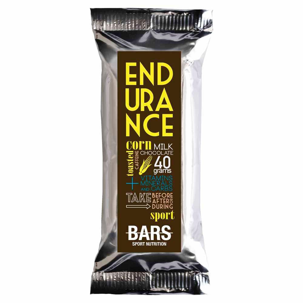 endurance-salt-15-units