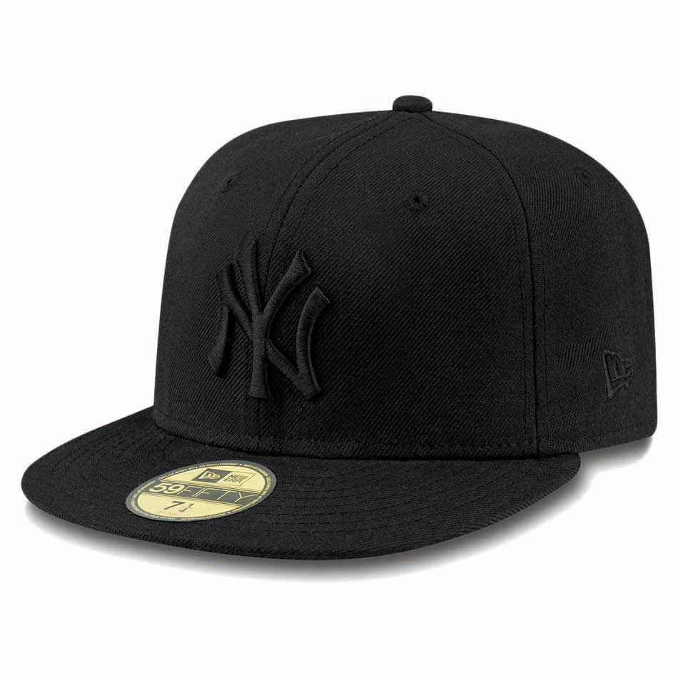 d01fe49d New era 59 Fifty New York Yankees