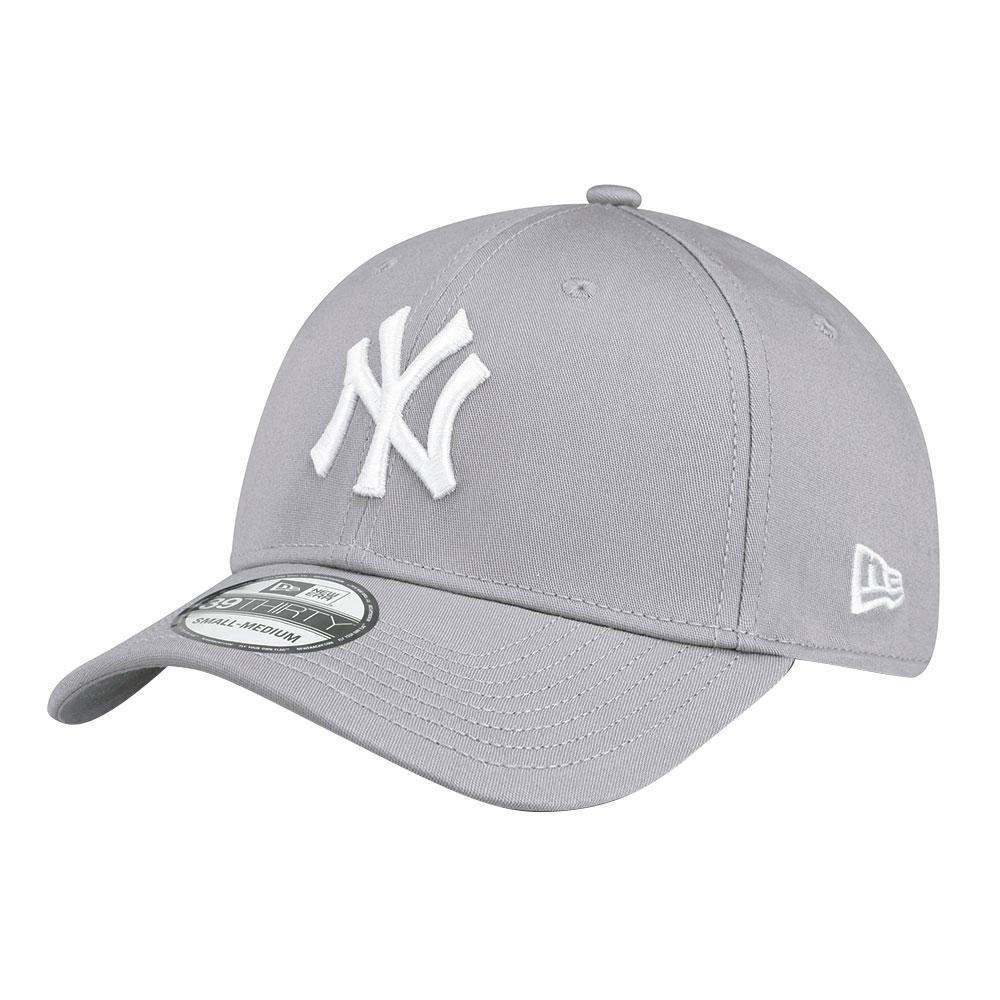 0eb1ba1688e0d2 New era 39 Thirty New York Yankees buy and offers on Goalinn