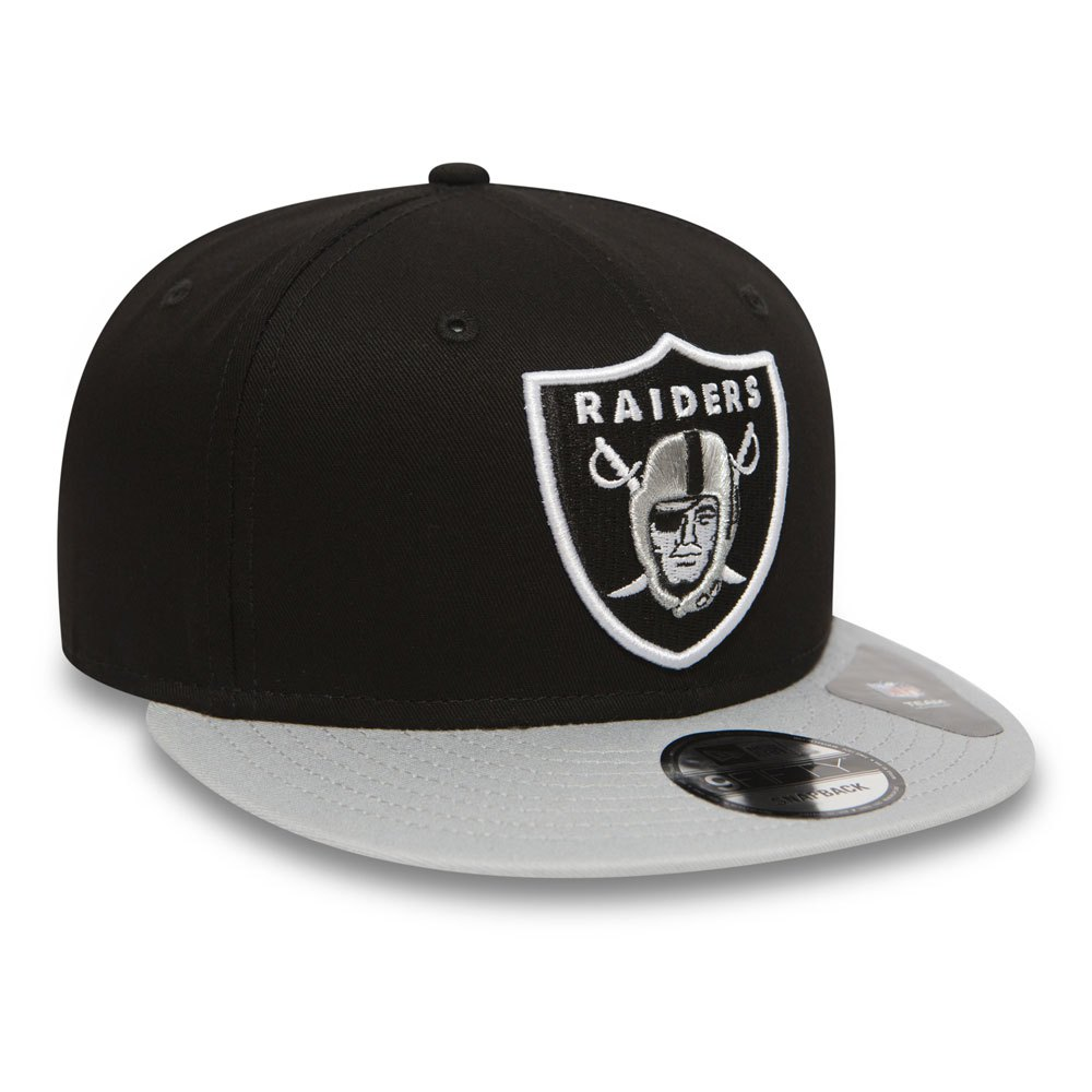 9-fifty-oakland-raiders