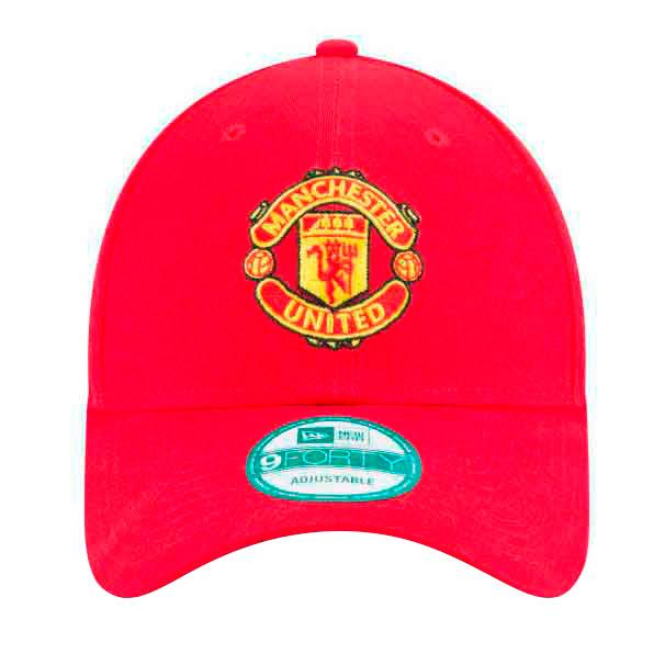 9 Forty Manchester United Fc