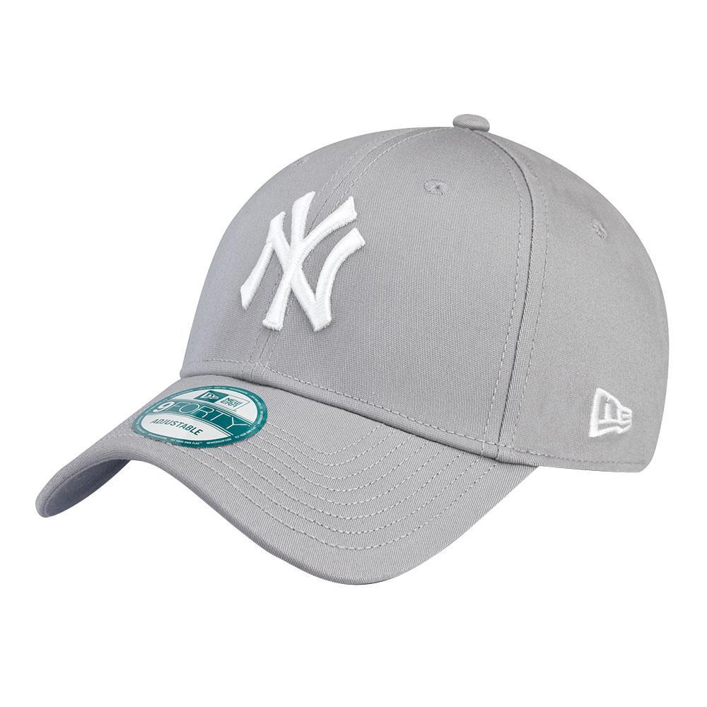 f108ad51402f6 New era 9 Forty New York Yankees comprar y ofertas en Goalinn