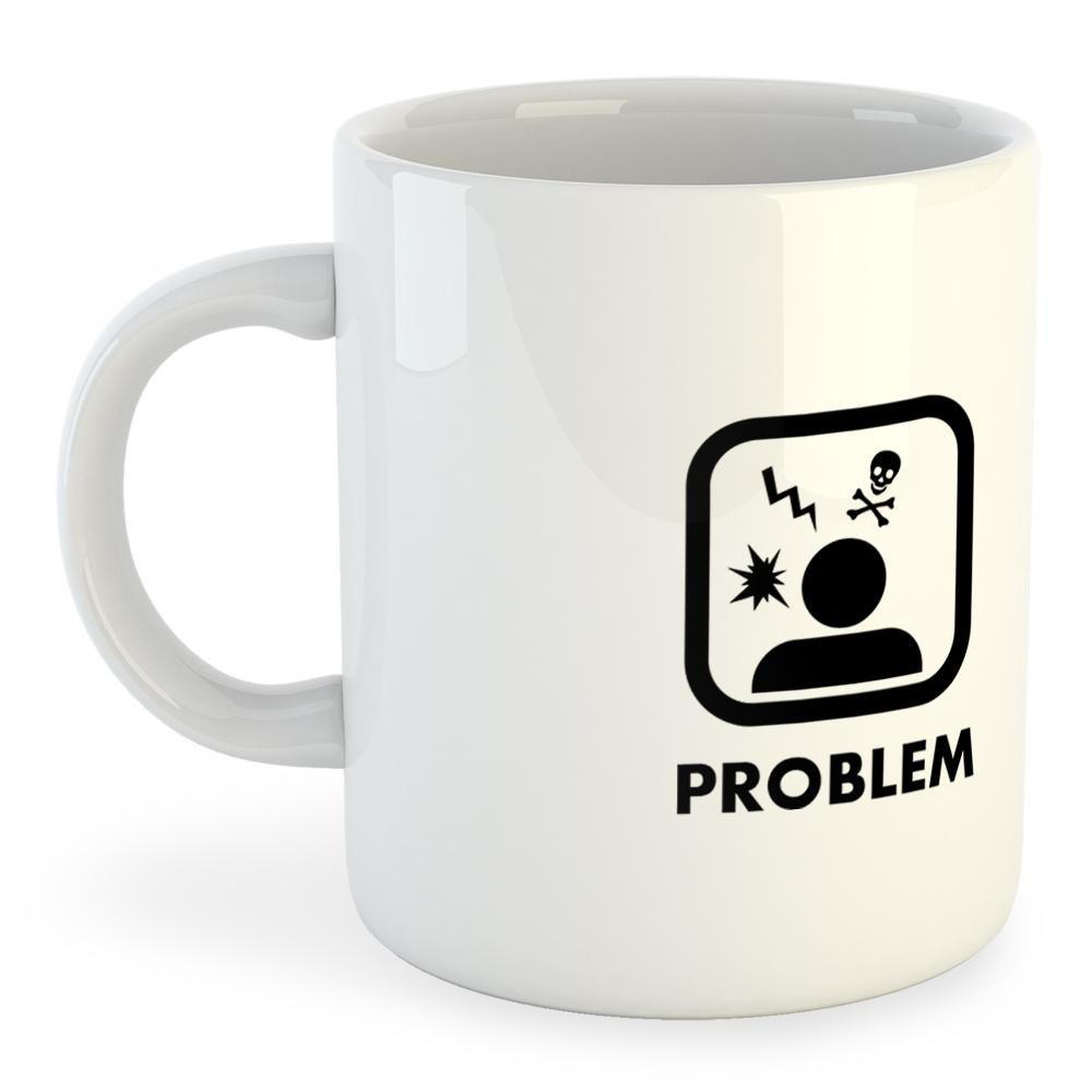 becher-problem-solution-play-football, 8.95 EUR @ goalinn-deutschland