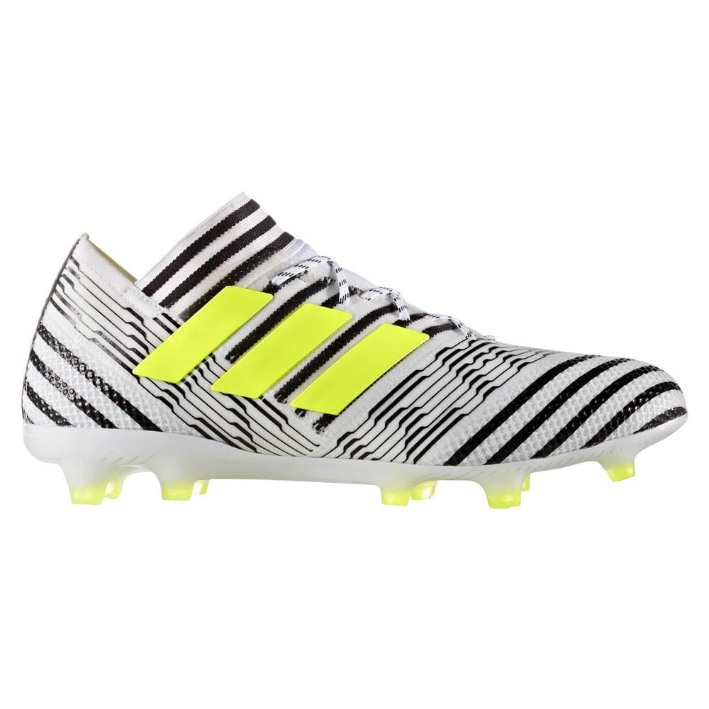 dfce9d21d adidas Dust Storm Boots | Compare Prices at FOOTY.COM