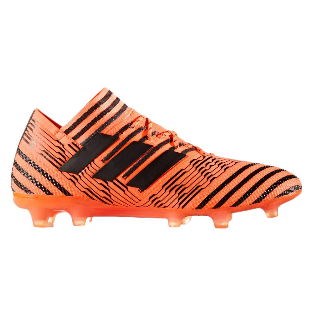 73258878a adidas Nemeziz 17.1 FG buy and offers on Goalinn