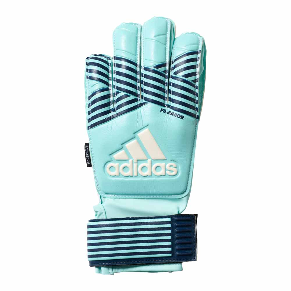 finest selection 70160 68d99 adidas Ace FS Junior Blue buy and offers on Goalinn