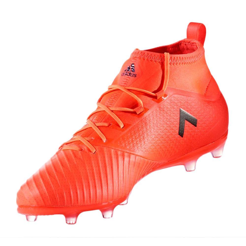 adidas Ace 17.2 FG Orange buy and offers on Goalinn
