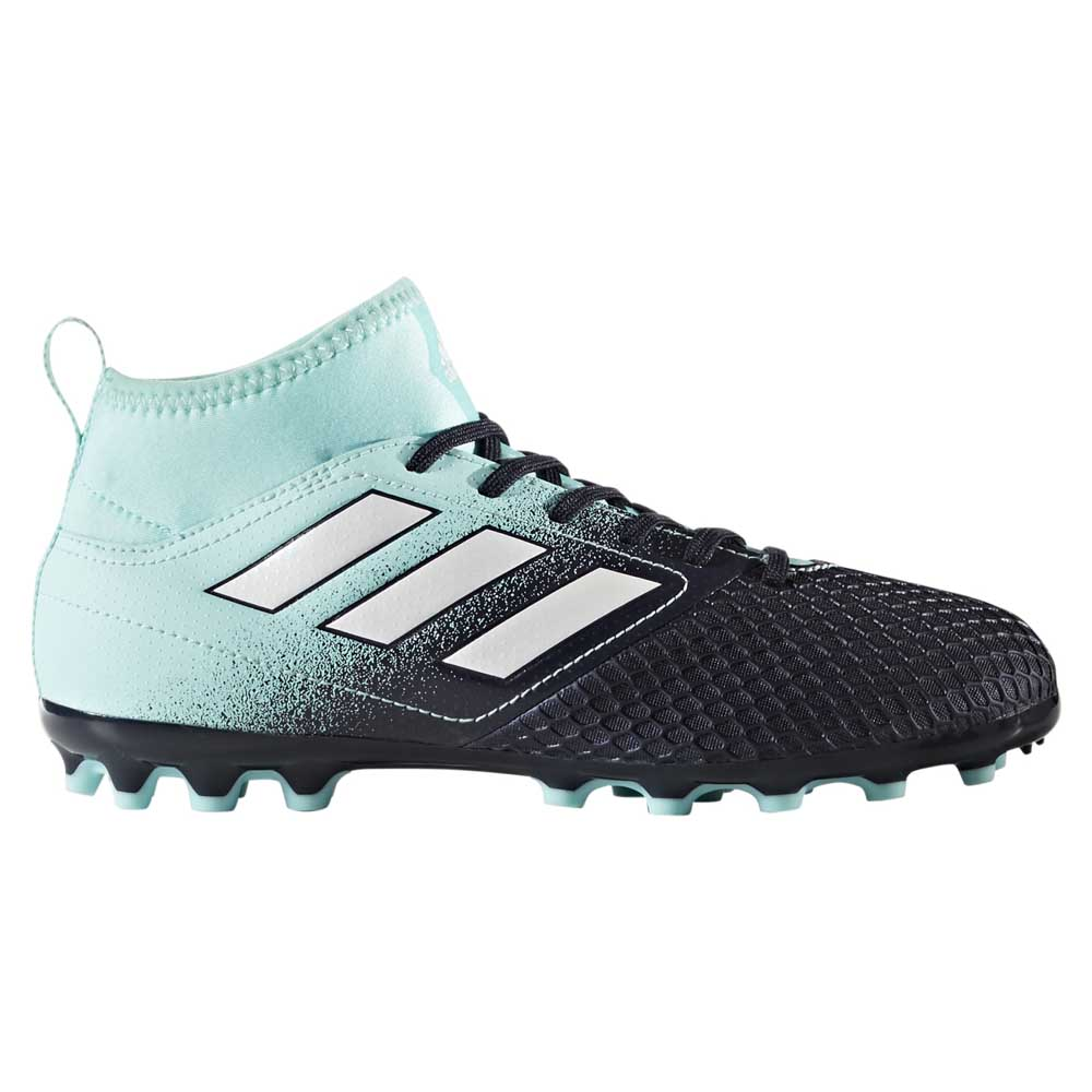 adidas scarpe calcio ace 17.3 61% di sconto sglabs.it