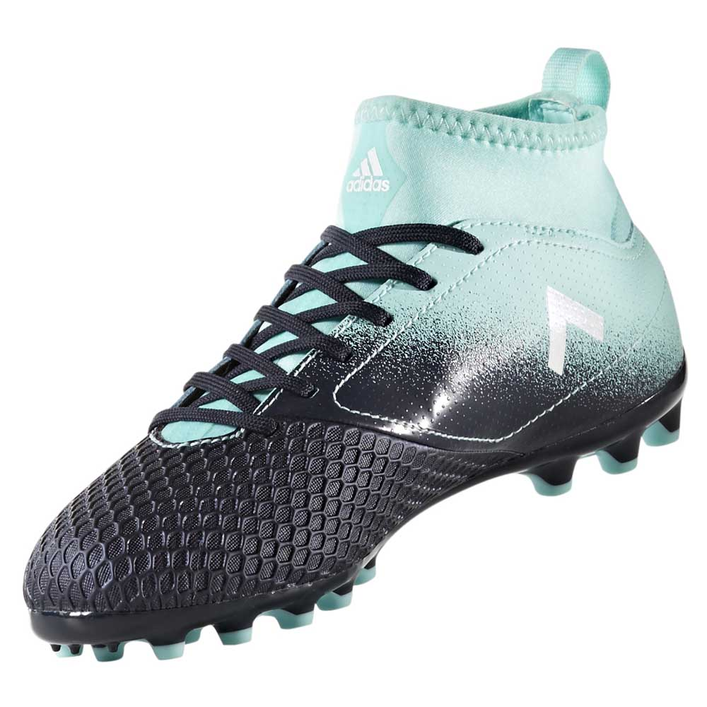 d63426a117cb adidas Ace 17.3 AG Blue buy and offers on Goalinn