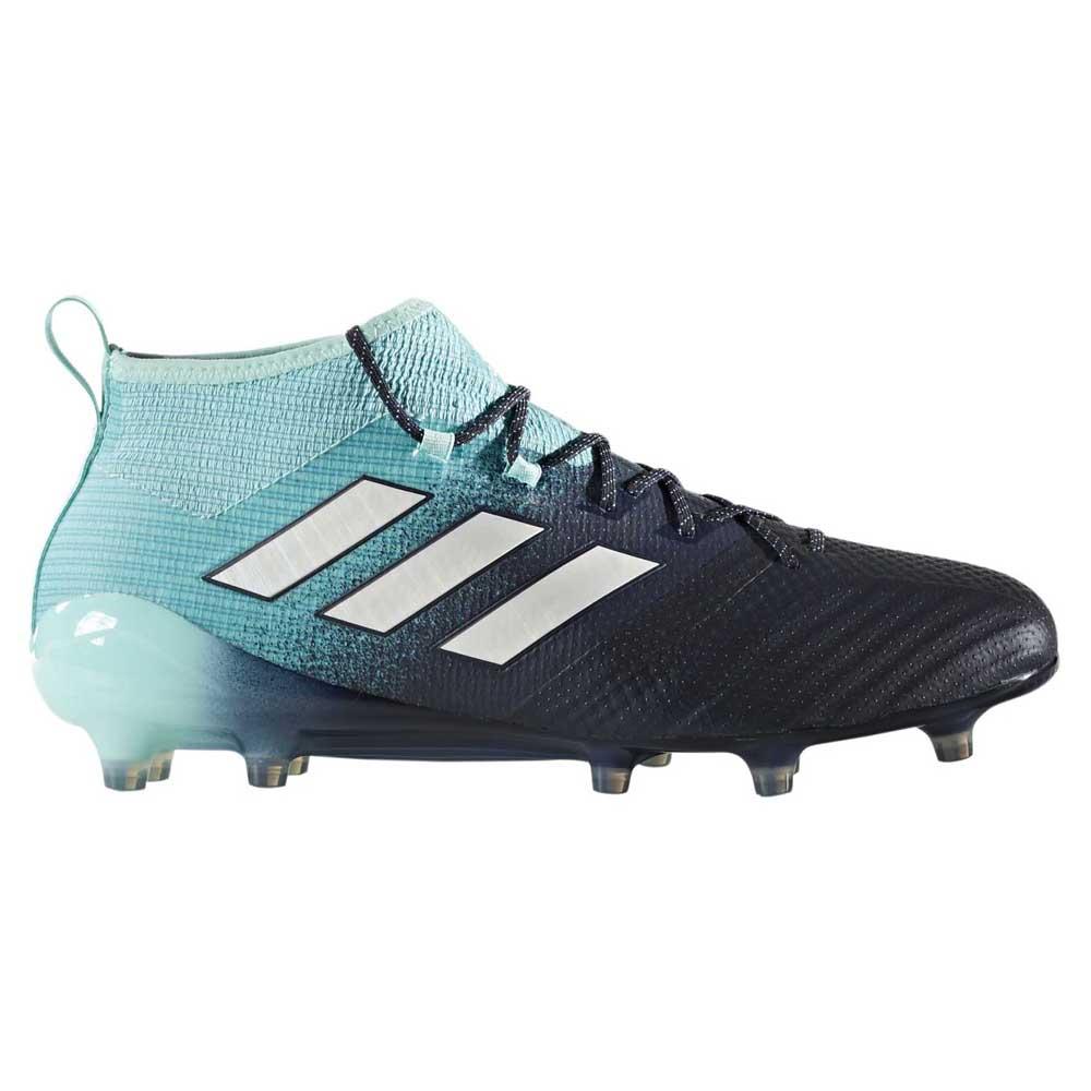 0057d5b47 adidas ACE Football Boots | adidas ACE 17 | adidas ACE Cheap | Sale