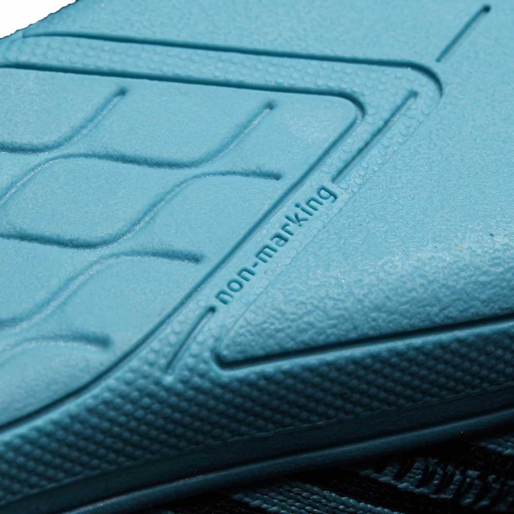 65a45a30fd2d adidas Nemeziz 17.4 Sala Sininen osta ja tarjouksia, Goalinn