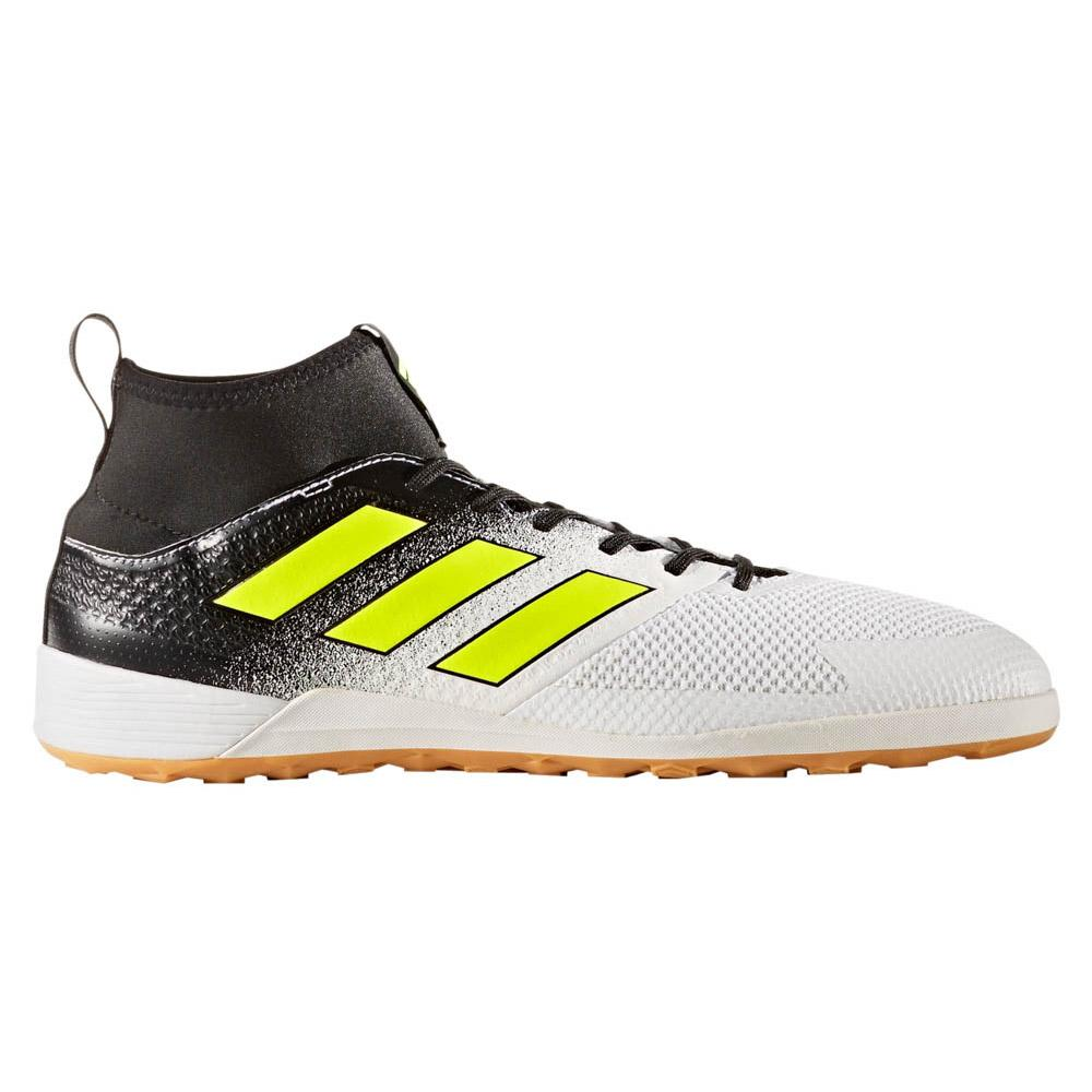 more photos 5be5a 33bd0 ireland adidas ace 17.1 fg 8049d ce425  official adidas ace tango 17.3 in  4c82d c486b