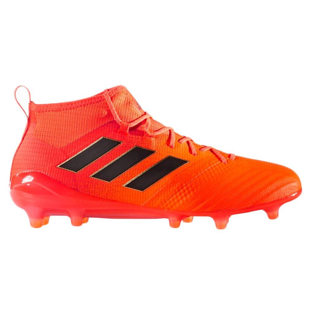 the latest 57c68 85a76 adidas ACE Football Boots   adidas ACE 17   adidas ACE Cheap   Sale