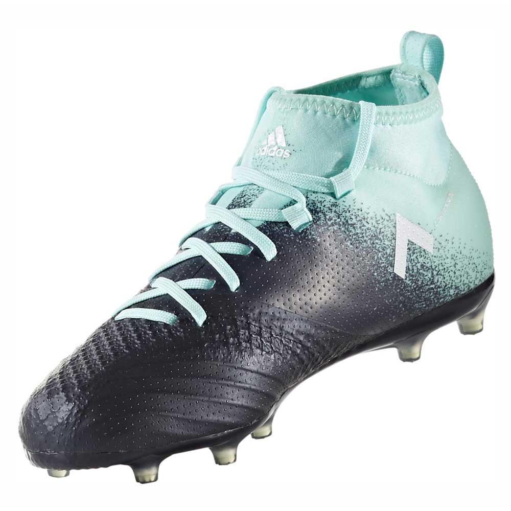 meet 0224f 5f3ed ... adidas Ace 17.1 FG ...