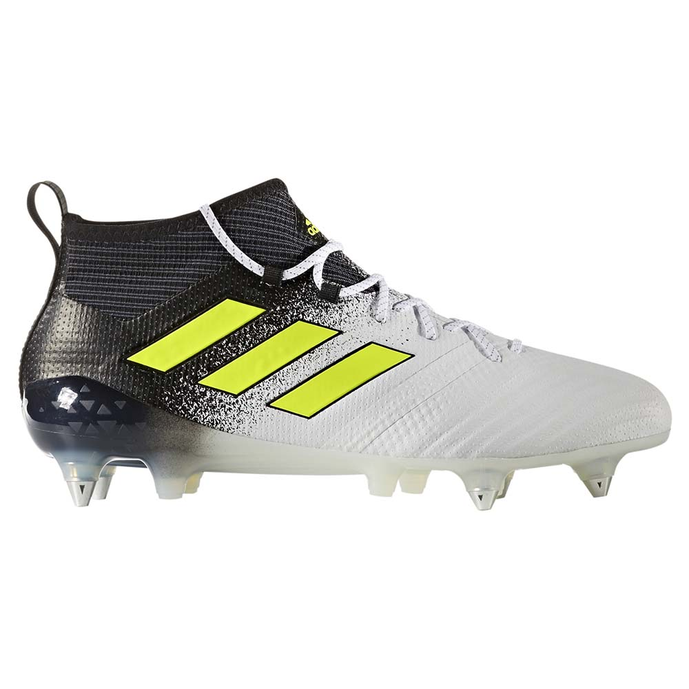 Adidas Ace Ace Adidas 17.1 SG Bianco comprare e offerta su Goalinn 3265f4