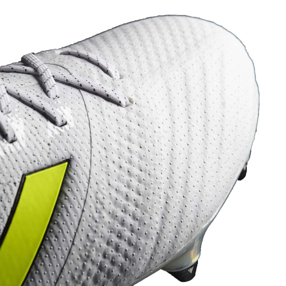 adidas Ace 17.1 SG Wit kopen en aanbiedingen, Goalinn Voetbal