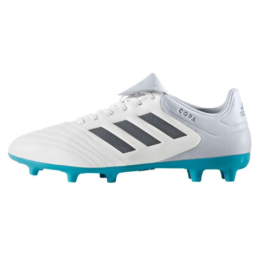 brand new 3f2e5 a8349 adidas Copa 17.3 FG