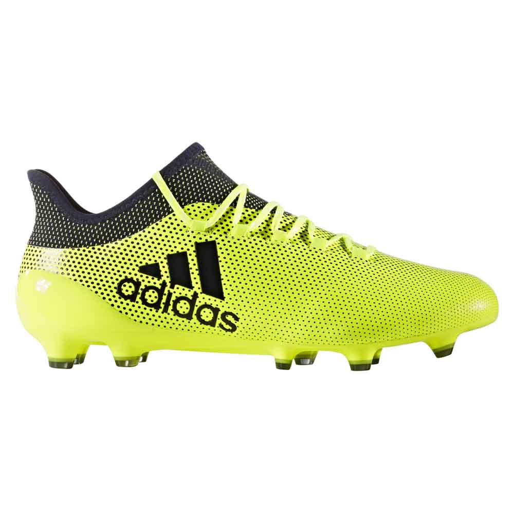 660f071c41b8 Adidas Ocean Storm Pack | New Adidas Boots | Newest Adidas Boots
