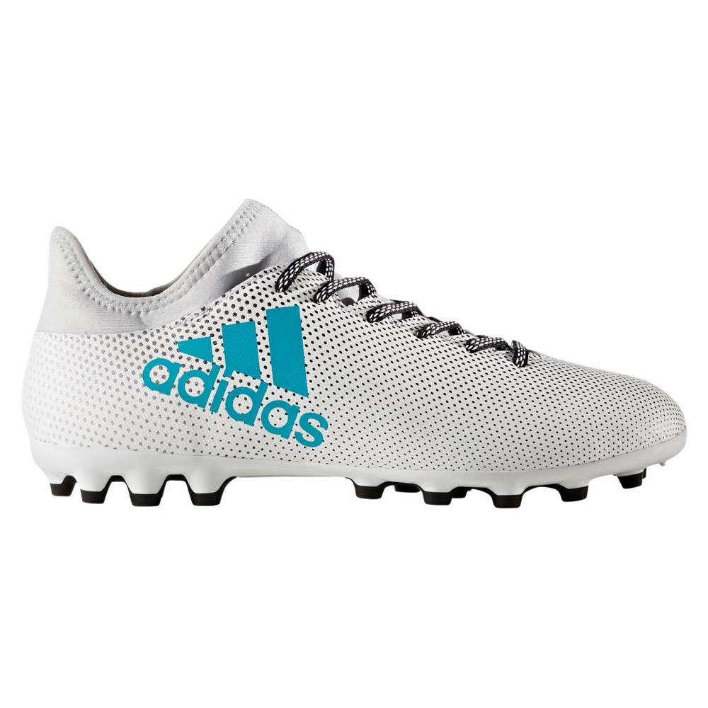 adidas X 17.3 AG White buy and offers