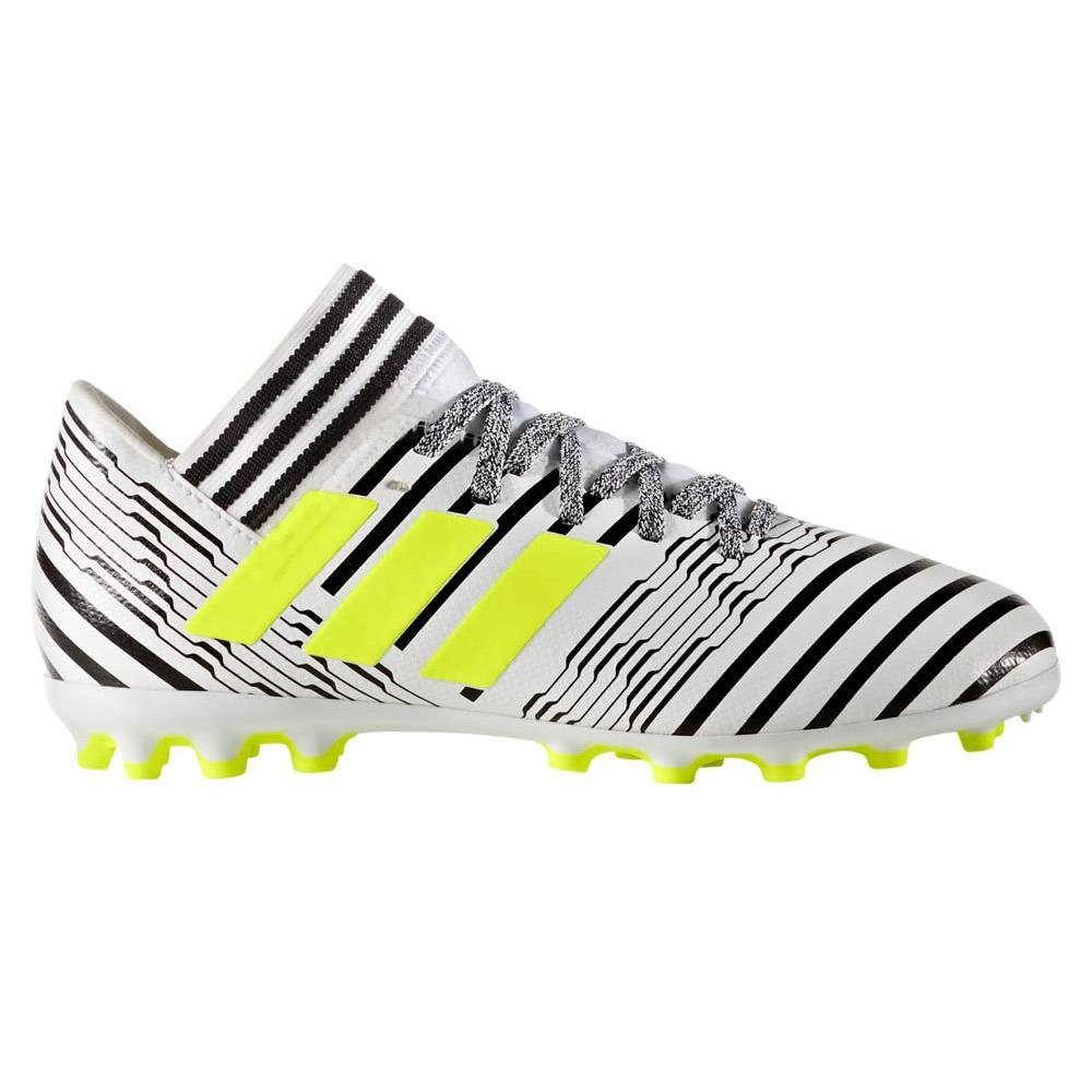 adidas Nemeziz 17.3 AG Wit kopen en aanbiedingen, Goalinn