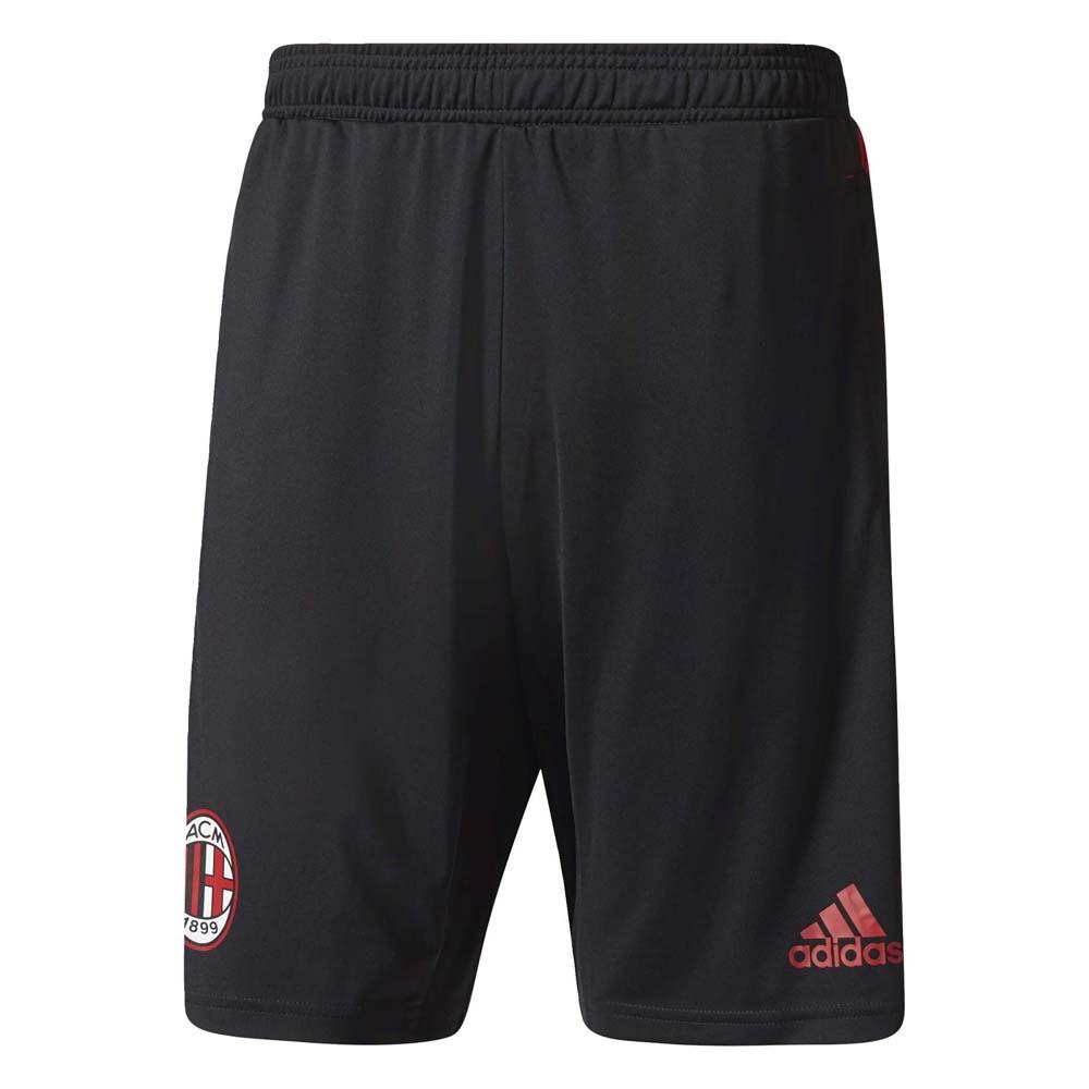 Clubs Adidas Ac Milan Training Shorts